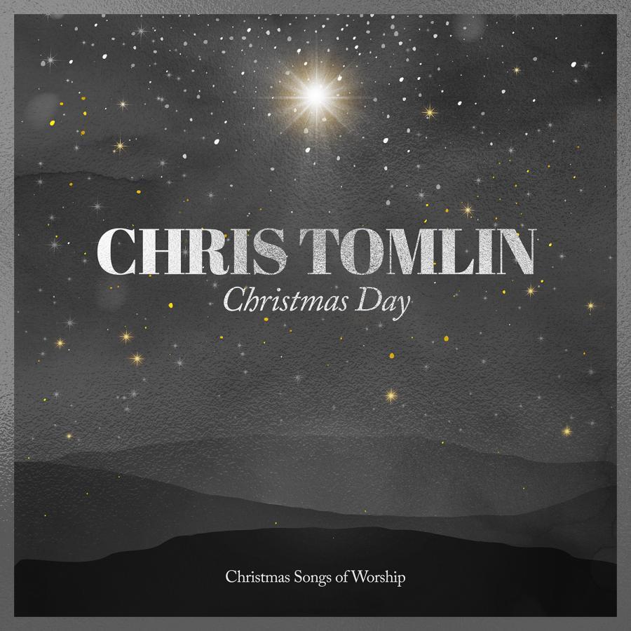 Christmas Day: Christmas Songs Of Worship