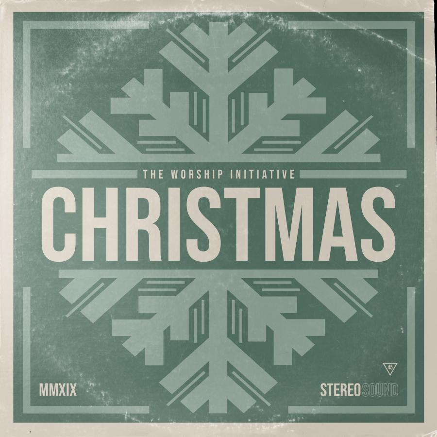Worship Initiative Christmas