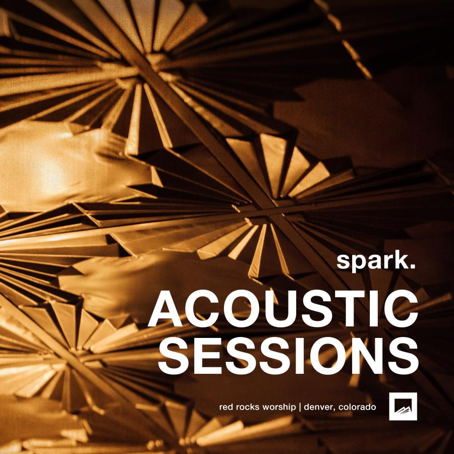 Spark Acoustic Sessions