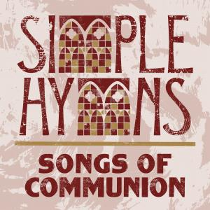 And Can It Be by Simple Hymns, Chris Weninegar Chords and Sheet Music