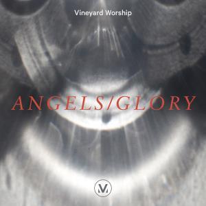 Angels We Have Heard On High / Glory To God
