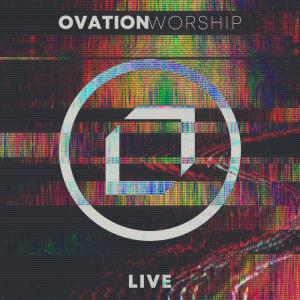Stone Rolled Away by Ovation Worship Chords and Sheet Music