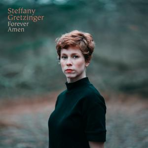 The Center Of All History by Steffany Gretzinger, Matt Maher Chords and Sheet Music
