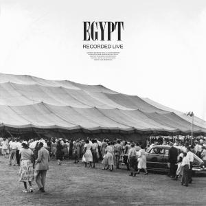 Egypt - Single
