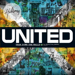 More Than Anything by Hillsong United Chords and Sheet Music