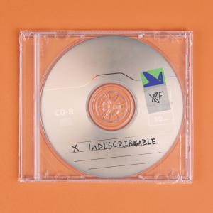 Indescribable - Single