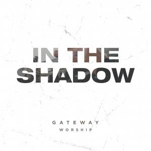 In The Shadow - Single