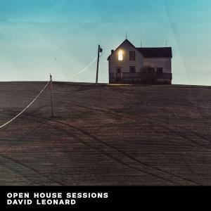 Open House Sessions