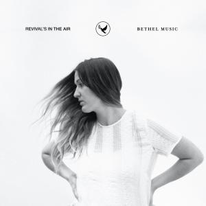 Revival's In The Air (Studio Version) - Single