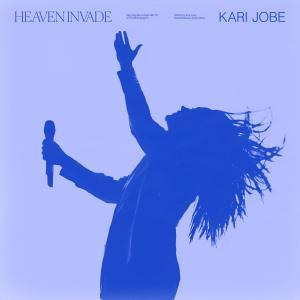 Heaven Invade - Single