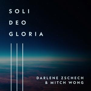 Soli Deo Gloria - Single