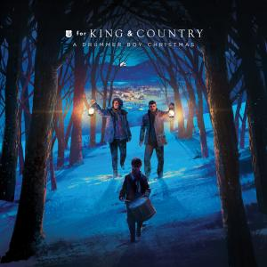 Joy To The World - For King & Country Sheet Music | PraiseCharts