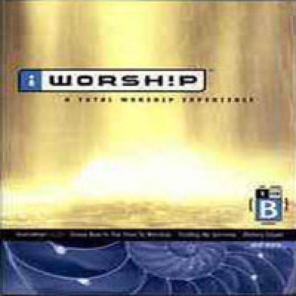 All Creation Worships You - Kirk Dearman Sheet Music   PraiseCharts