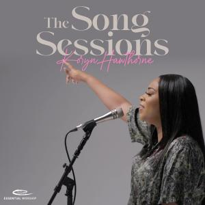 Song Sessions