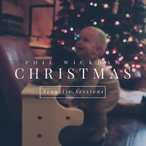 Christmas - The Acoustic Sessions