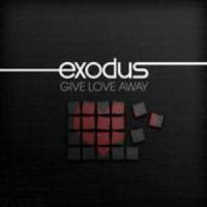 Revolution To The World by Exodus Chords and Sheet Music