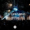 It's Christmas (Live)