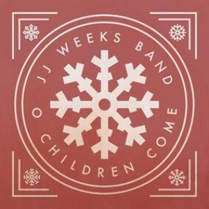 O Children Come  - Single
