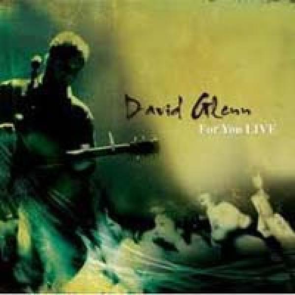 I Have Decided To Follow Jesus/I Will Follow You - David Glenn Sheet ...