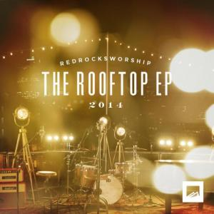 The Rooftop EP
