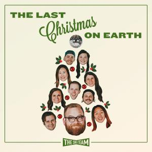 The Last Christmas On Earth