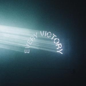 Every Victory - Single