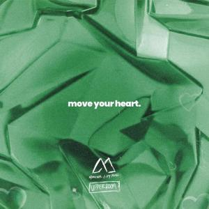 Move Your Heart EP