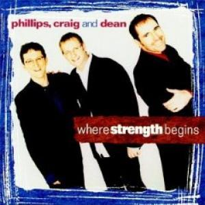A Time Such As This by Phillips Craig & Dean Chords and Sheet Music