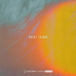 Great Things - Single