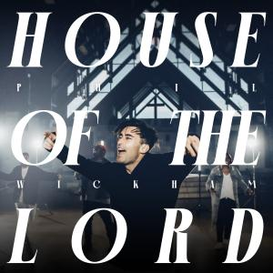 House Of The Lord - Single