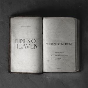 Things Of Heaven