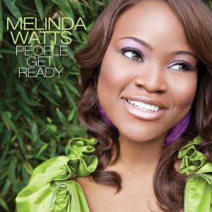 So Good by Melinda Watts Chords and Sheet Music