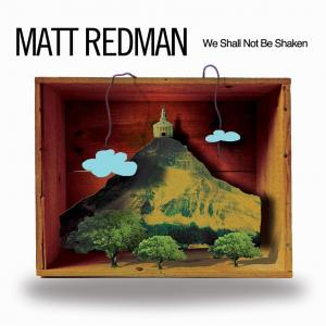 For Your Glory by Matt Redman Chords and Sheet Music