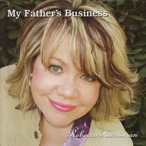 What A Great Salvation by Rebecca Hardiman Chords and Sheet Music
