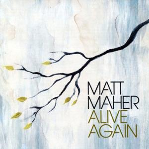 Remembrance by Matt Maher Chords and Sheet Music