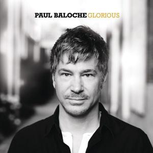To The Cross by Paul Baloche Chords and Sheet Music