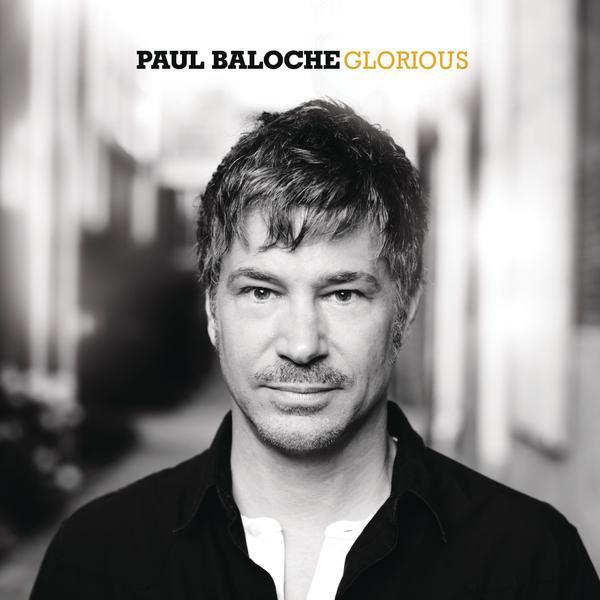 How Great Is The Love Paul Baloche Sheet Music Praisecharts