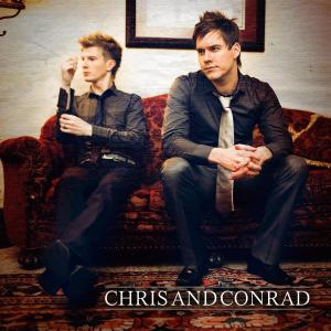 Lead Me To The Cross by Chris And Conrad Chords and Sheet Music