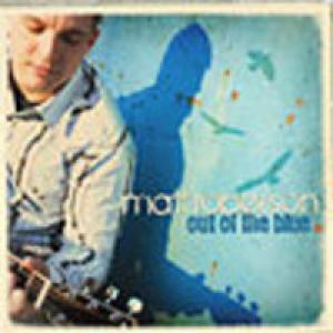 How Deep by Matt Roberson Chords and Sheet Music