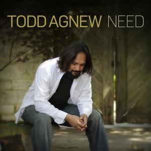 I Need No Other by Todd Agnew Chords and Sheet Music