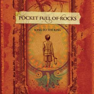The Welcome Song by Pocket Full Of Rocks Chords and Sheet Music