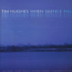 Name Above All Names by Tim Hughes Chords and Sheet Music