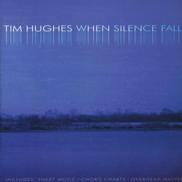 Consuming Fire Tim Hughes Sheet Music Praisecharts
