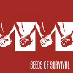 Seeds of Survival
