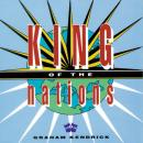 Come Let Us Worship Jesus (King Of The Nations)