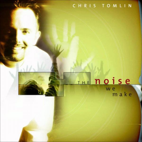 Forever Chris Tomlin Sheet Music Praisecharts