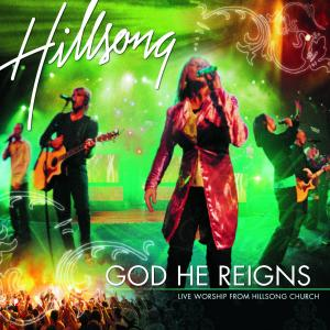 Saviour by Hillsong Worship Chords and Sheet Music