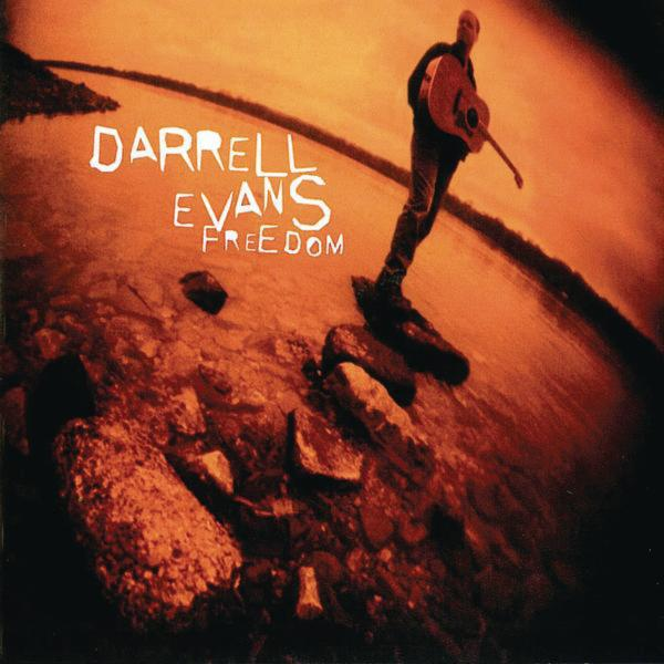 Your Love Is Extravagant Darrell Evans Sheet Music Praisecharts