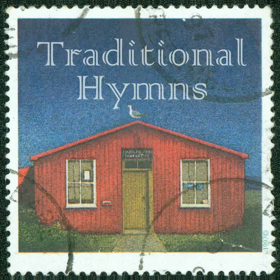 Traditional Hymns Collection