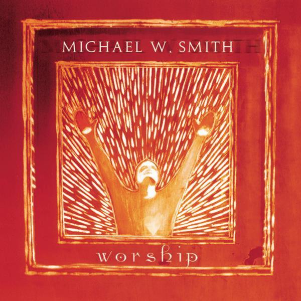 Draw Me Close - Michael W. Smith Sheet Music | PraiseCharts